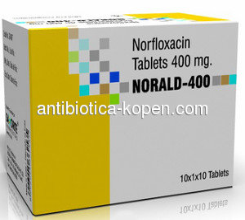 Noroxin Kopen Zonder Recept